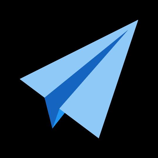 ELB Gmail pro