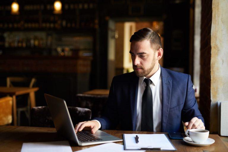 ELB Office 365