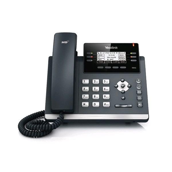 ELB Telecom