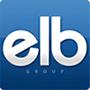 ELB Cloud